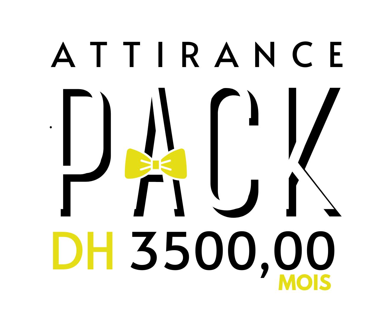 pack 1 (1)