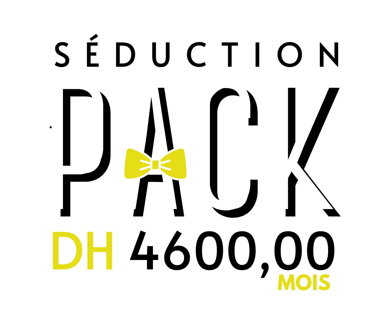 pack 2 (1)