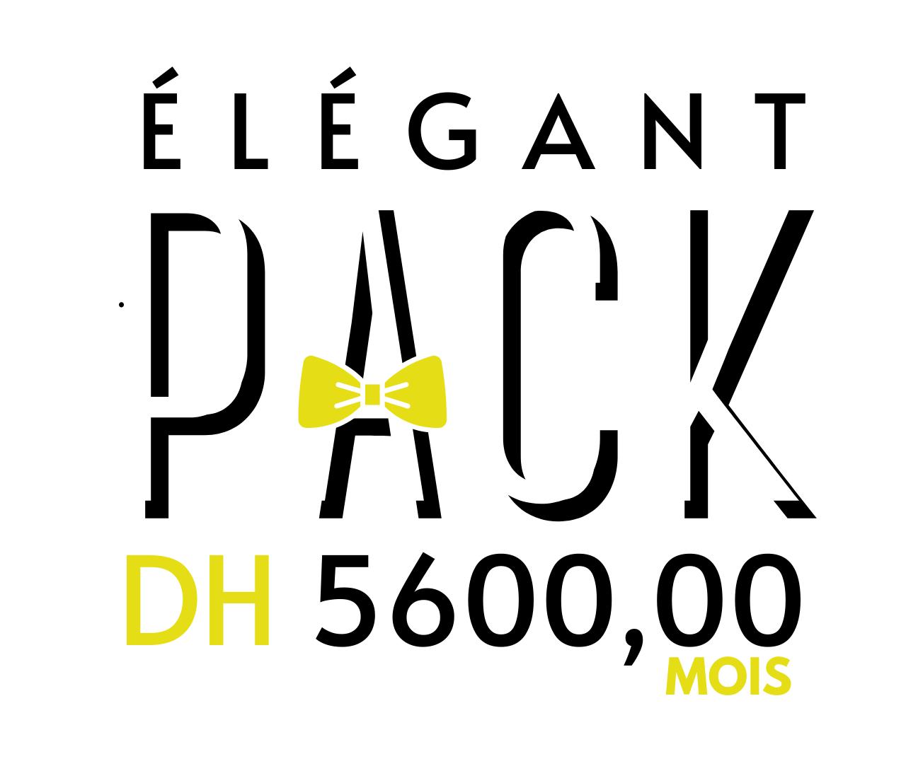 pack 3 (1)